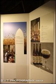 hopmuseum_007