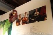 hopmuseum_008
