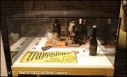 hopmuseum_009