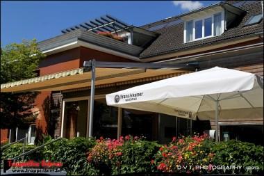 biergasthaus_schiffner_003