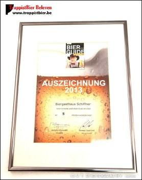 biergasthaus_schiffner_010