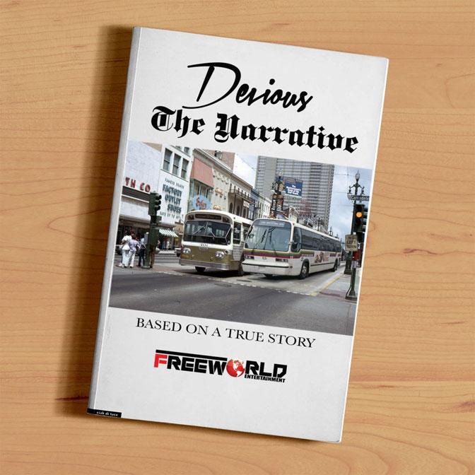 devious-front