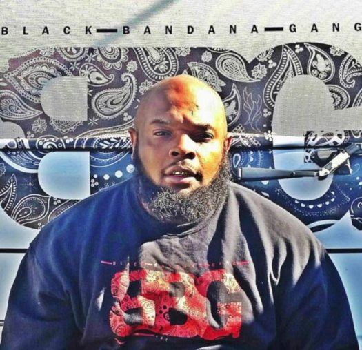 black-bandana-gang