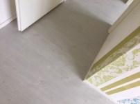 Vinyl Piet Schipper vloerstoffering en trapstoffering Brielle