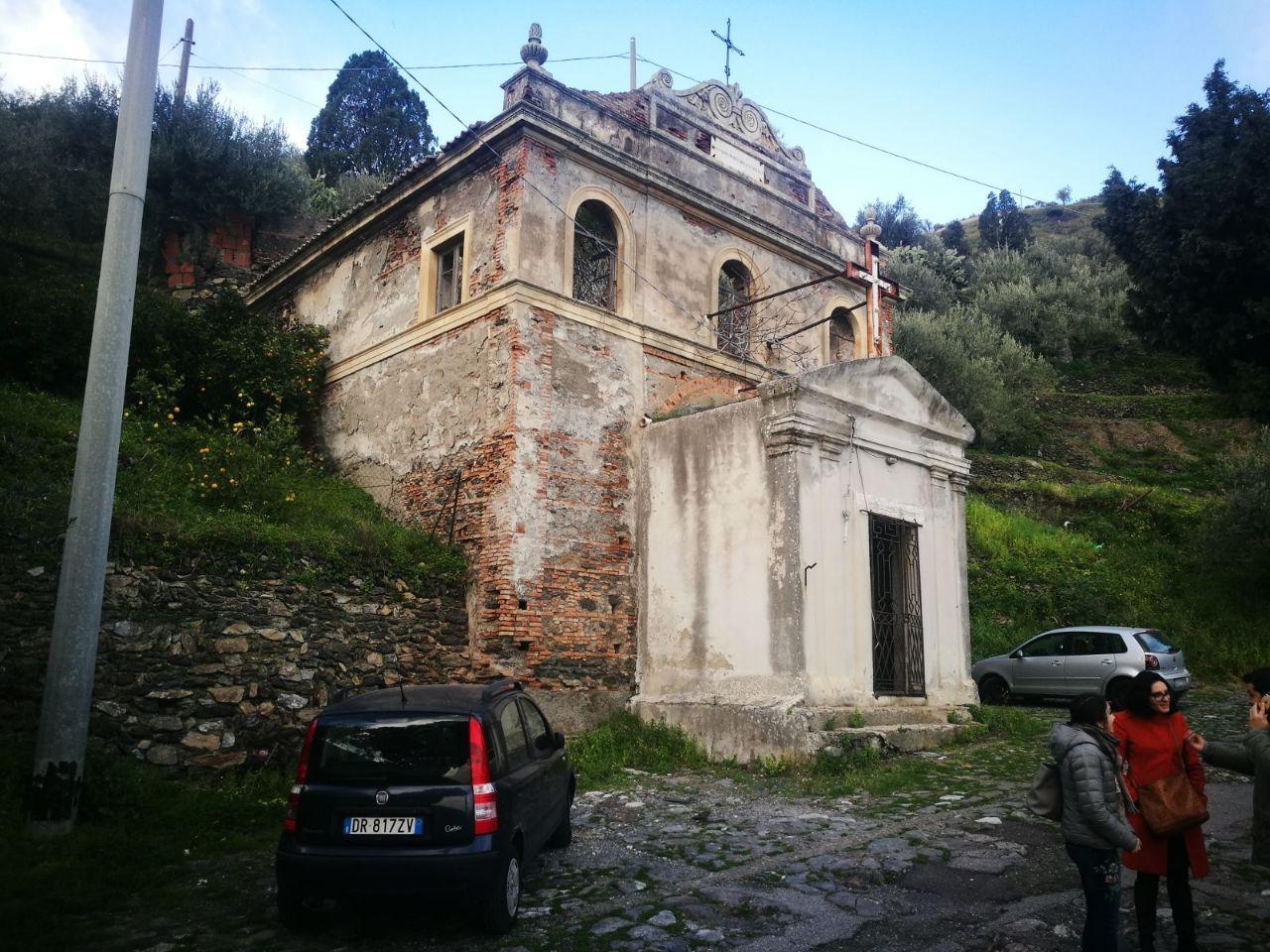Tiny House Italia Permessi documentation – trasformatorio