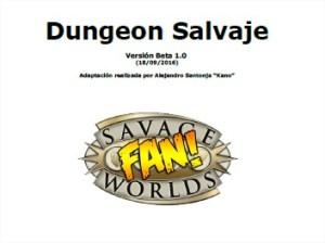dungeon-salvaje-portada