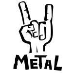 metal_hand