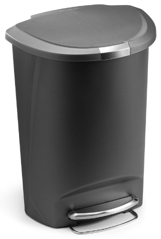best 13 gallon trash cans