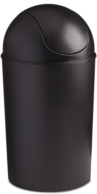 umbra trash can