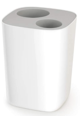 joseph joseph garbage can