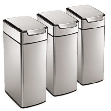 https://www.simplehuman.com/58-litre-rectangular-dual-compartment-step-can-stainless-steel-liner-pocket