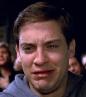 ugly-crying