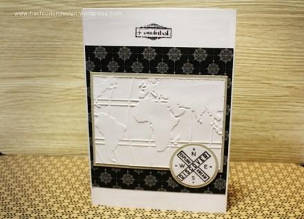 travelbook-stampinup-kaisercraft-minialbum