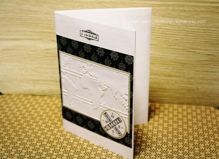Flipbook-stampinup-minialbum