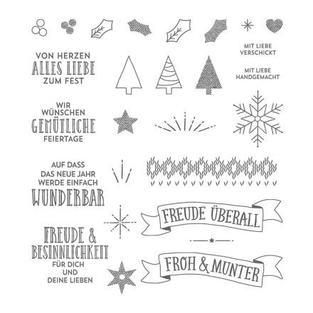 gest-weihnacht
