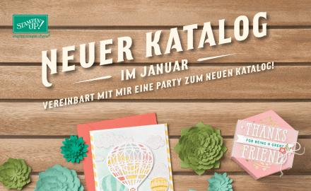 stampinup_2017_katalog_vorbestellen