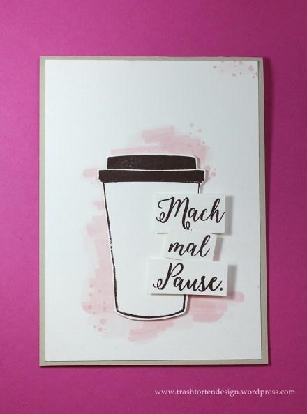 einkuscheln_Stampinup_Kaffee ole_jahr voller Farben_stampinblends_seasonal layers