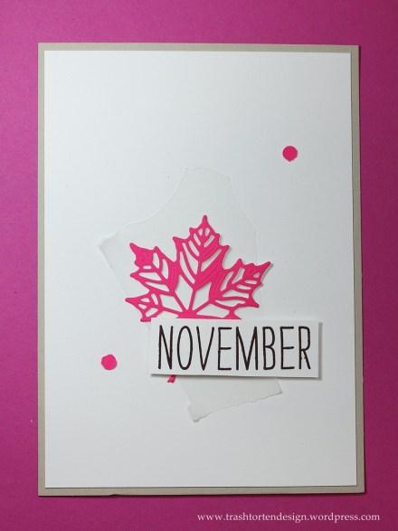 november_rain_stampinup_Blätter_neon_pink