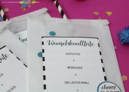 DIY_Silvester_Stampinup_Wunschknalltüte_Basteln