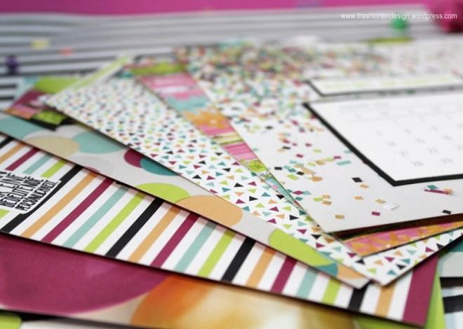 designerpapier_perfekte Party_Geburtstag_Kalender_stampinup_basteln_sale-a-bration