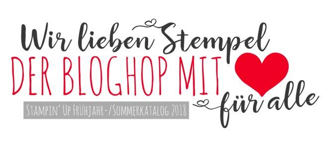 herz_Stickrahmen_stampinup