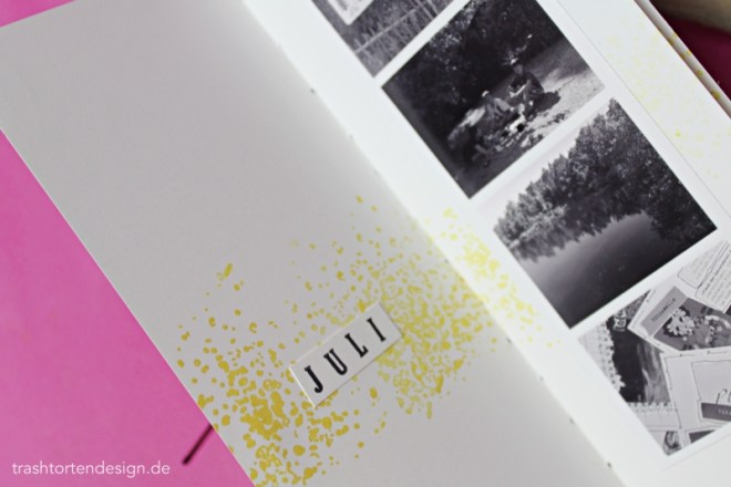 Minialbum_Urlaub_stampinup_ananasgelb_adventure