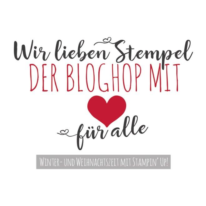 BlogHop_mit_Herz_fuer_Alle-Merry_quad-1