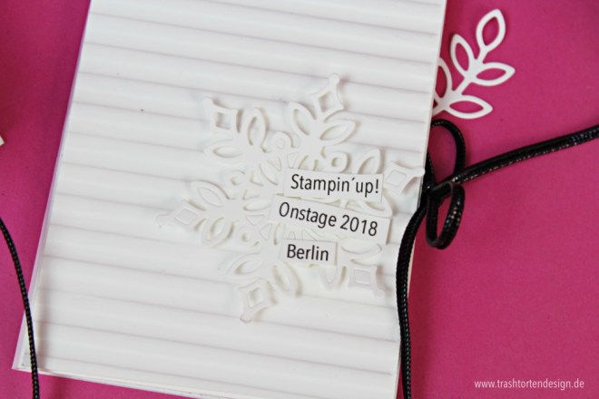 onstage_minialbum_team_geschenk_trashtortendesign