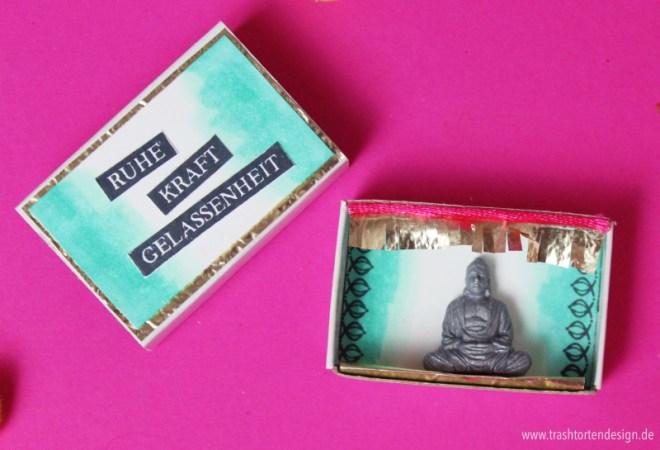Buddha_Streicholzschachtel_tiny_stampinup