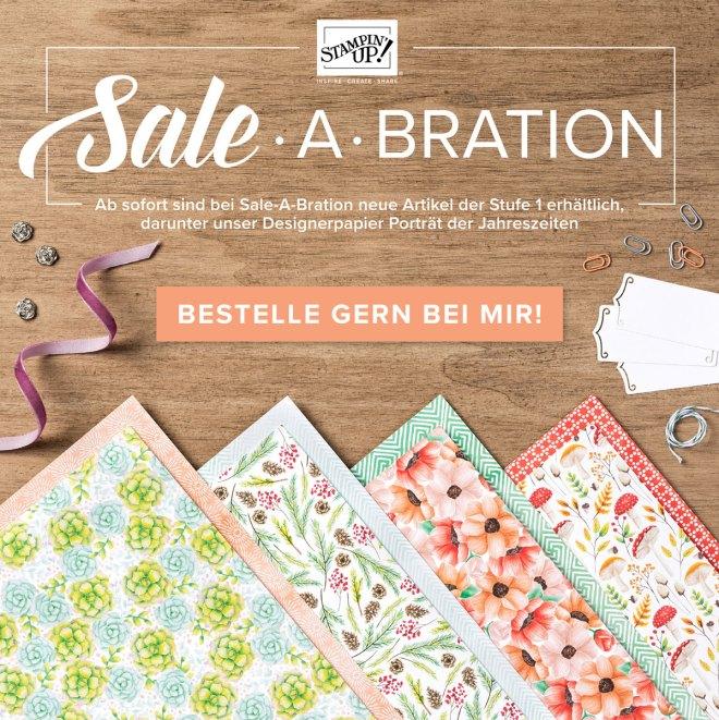 Ostern_fable friends_stampinup_ basteln_frühling_sale a Bration