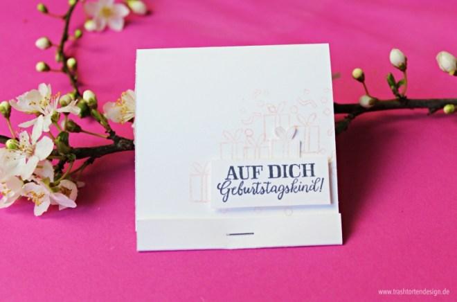 Geburtstag_grüße_stampinup_Matchbox_Karten_basteln_stempeln