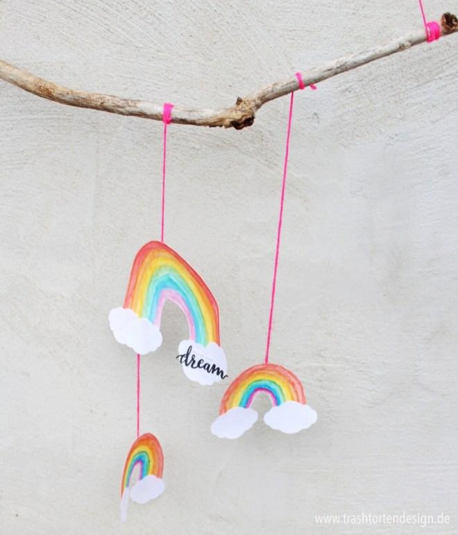 Bloghop_stampinfirst_regenbogen_mobile_aquarellstifte_stampinup_rainbow