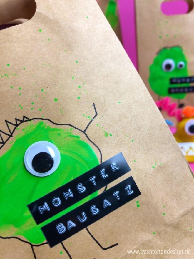 monster_halloween_diy_baussatz_basteln_kinder_geschenke