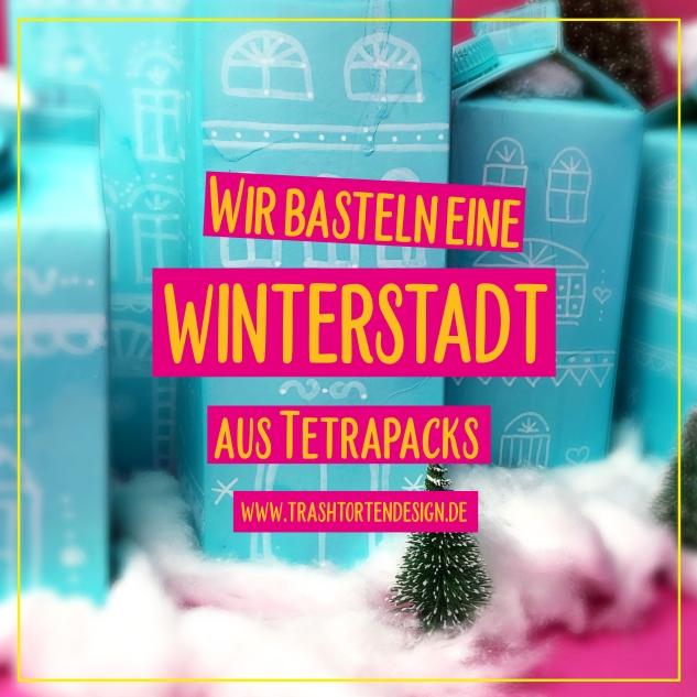 diy_Winterstadt_kinder_tetrapacks_basteln