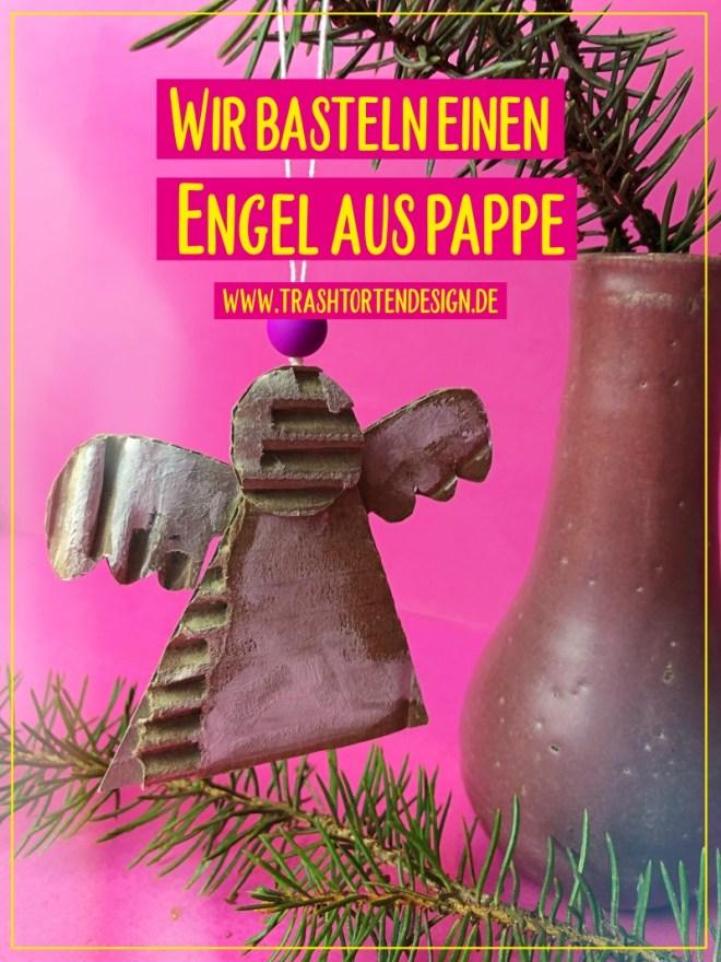 diy_engel_pappe_Weihanchten_Baumanhänger