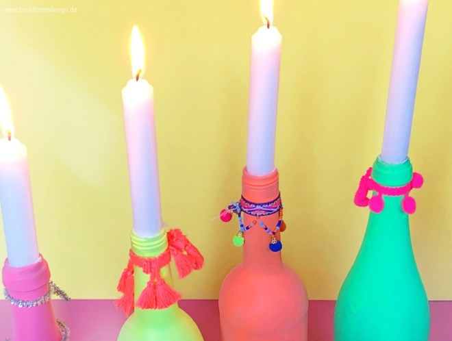 Adventskranz_diy_neonfarbe_selbstgemacht_upcycling