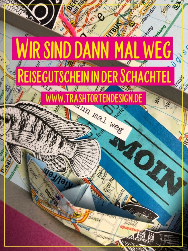papirat_skizzenblöcke_basteln_diy_reisgutschein_meer