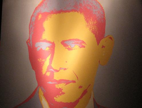 obamaportrait