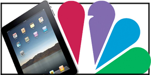 The iPad is as revolutionary as Jay Leno in primetime