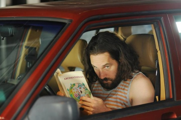 Cast has chemistry in 'Our Idiot Brother'
