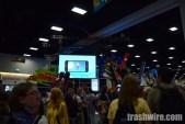 Comic Con Thursday (7:18:13) - 44