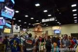 Comic Con Thursday (7:18:13) - 46