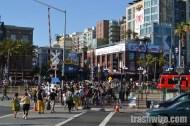 Comic Con Thursday (7:18:13) - 78