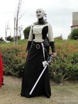 PS Comic Con - 081