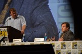Jack Black to play RL Stine in Goosebumps - Comic Con 2014