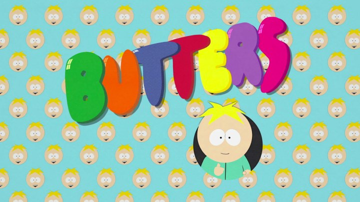 Top 10 South Park episodes featuring Leopold Butters Stotch