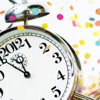 ¿Estás buscando ideas para tu nuevo reto de lectura del 2015? ¡Te lo tengo!