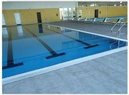 piscina pública 2