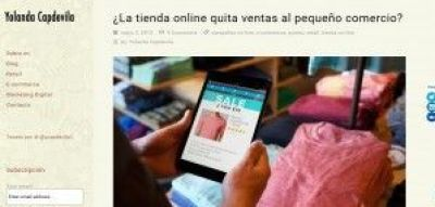blogcolelretailyyo