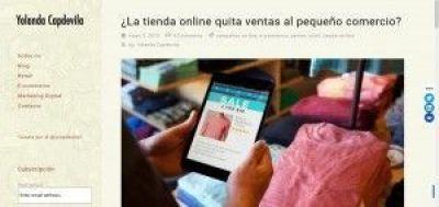 blogcolyolanda capdevila